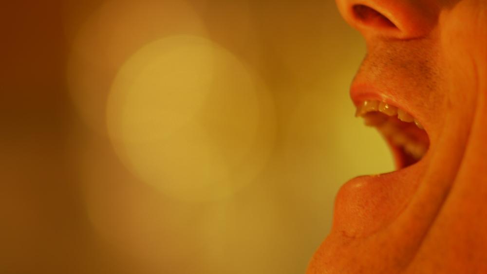 Fist of Flower 1000mph Gemma Ray Stills Ashley Briggs Cinematography-8.jpg