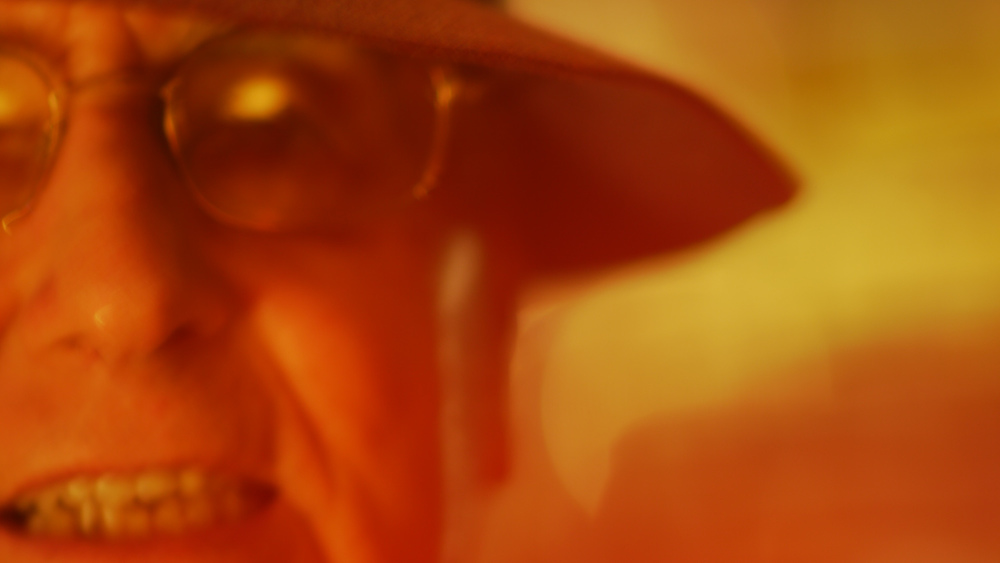 Fist of Flower 1000mph Gemma Ray Stills Ashley Briggs Cinematography-7.jpg