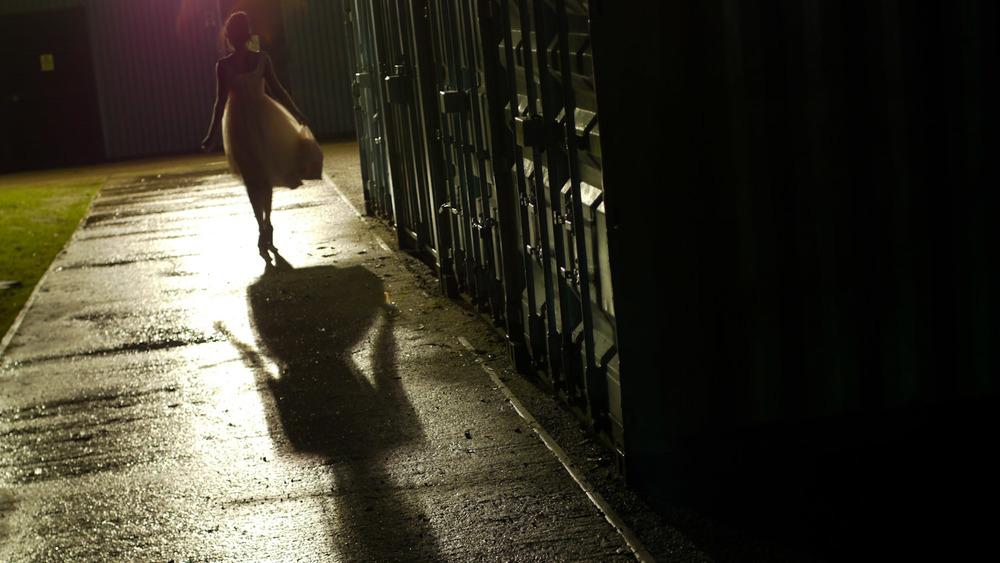 Fist of Flower 1000mph Gemma Ray Stills Ashley Briggs Cinematography-11.jpg