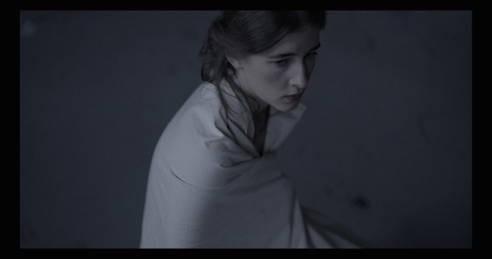 Katalysis (Directed by Ashey Michael Briggs) 004.jpeg