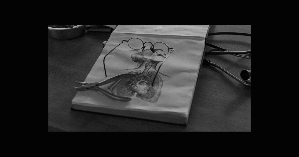 Katalysis (Directed by Ashey Michael Briggs) 005.jpeg