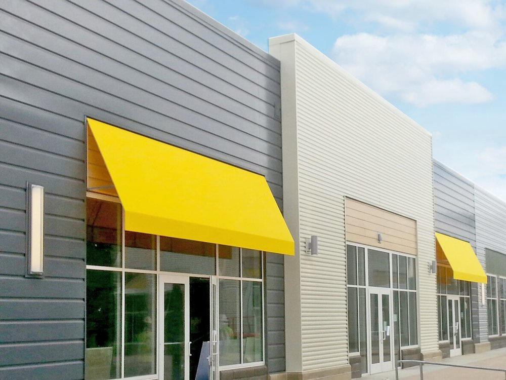 Yellow_Fabric_Awnings.jpg