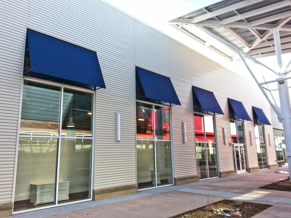 Blue_Fabric_Awnings.jpg