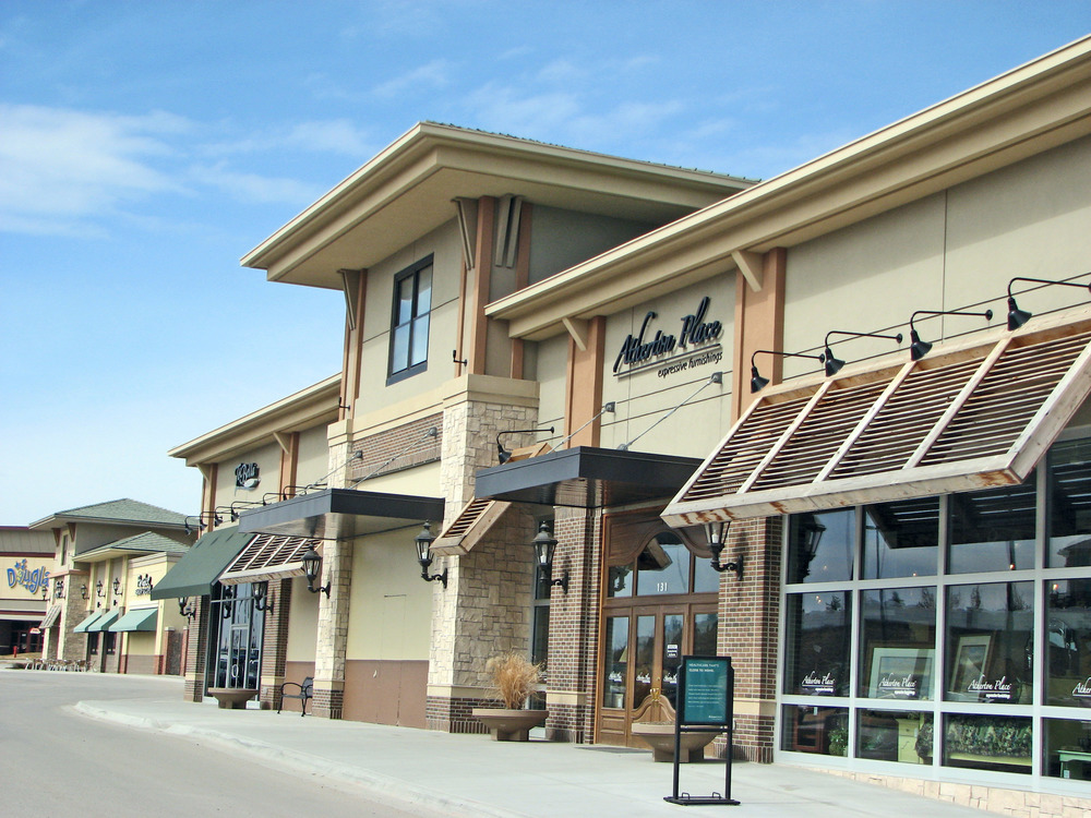 Village Pointe North 005.jpg