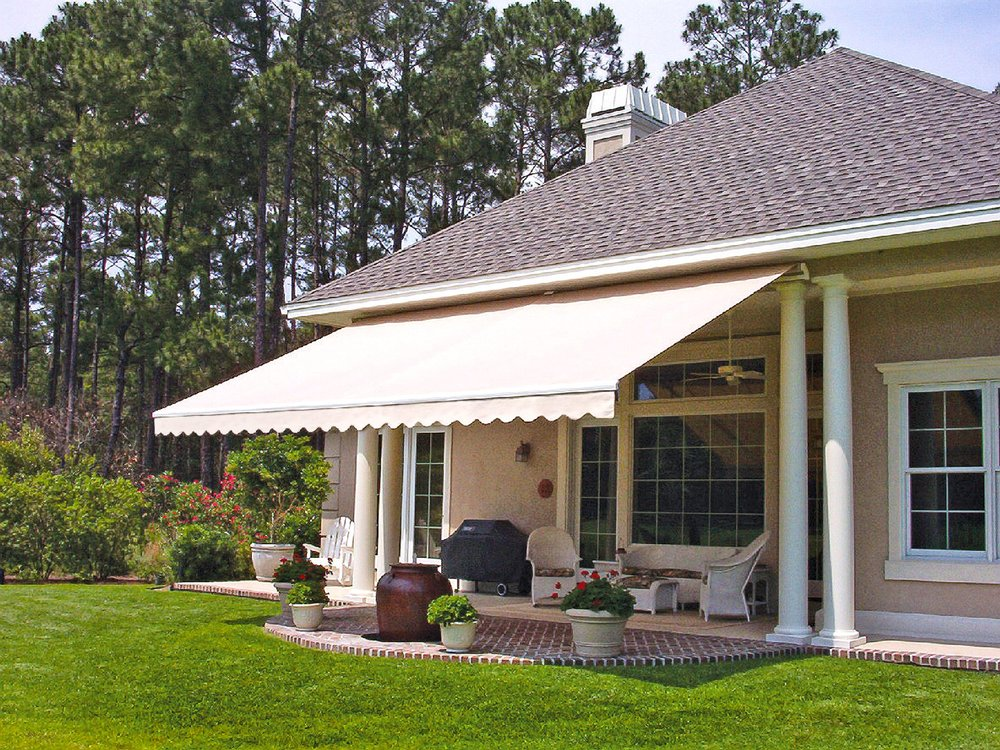 NuImage_Awnings_005.jpg