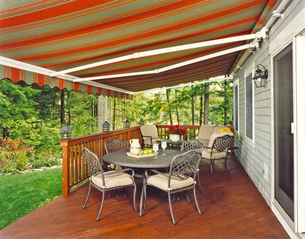 NuImage_Awnings_016.jpg