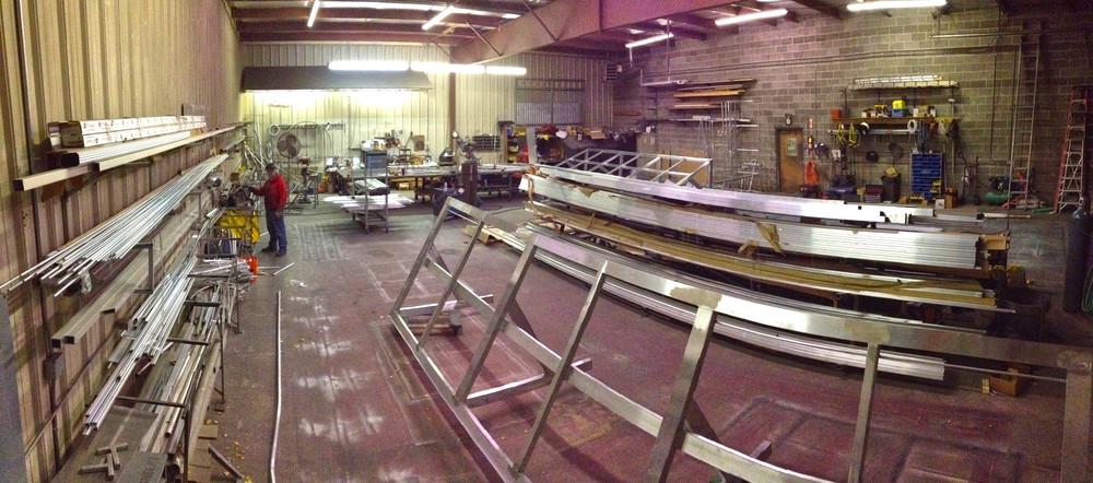 metal shop.JPG