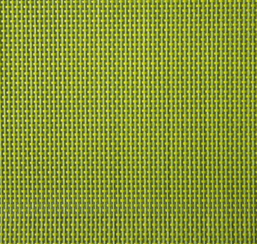 phoca_thumb_l_t91d9t034-go green.jpg