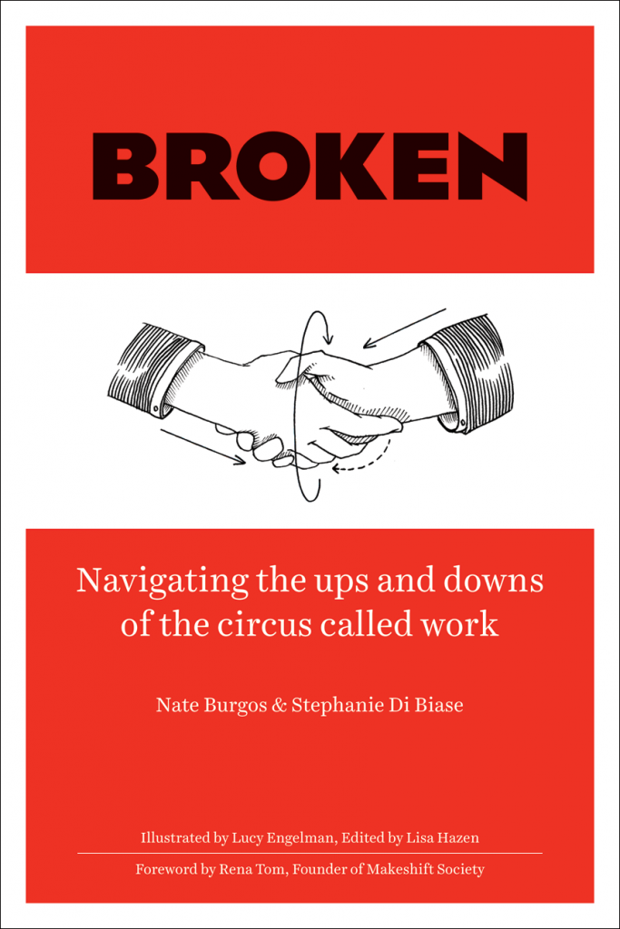 BROKEN_Book-Cover_By-Nate-Burgos1-683x1024.png