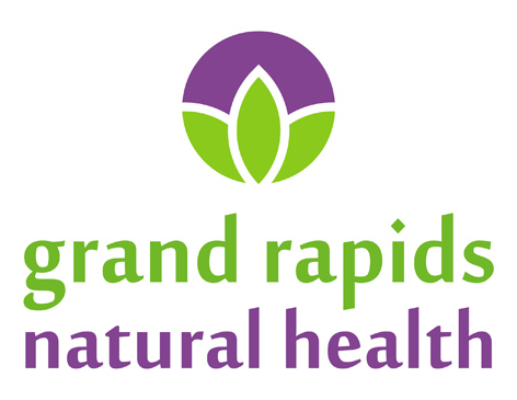 grhealth logo.jpg