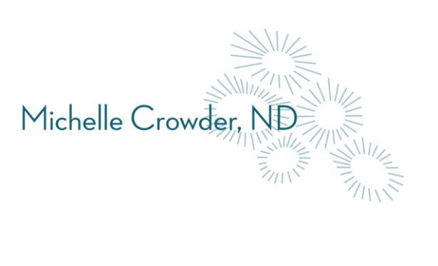 Michelle-Crowder-ND---Logo-Final.png