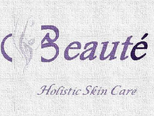 Beaute Logo.png