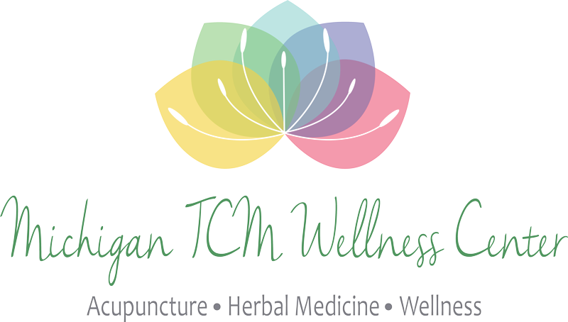 Michigan_TCM_Wellness_Center_logo (1).png
