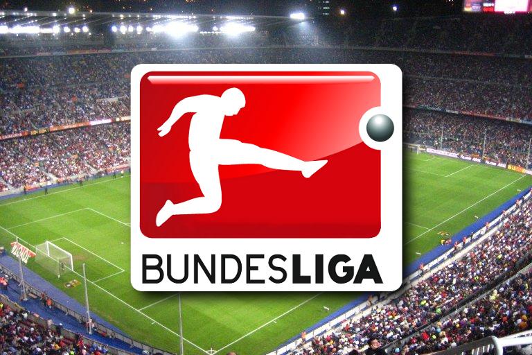 Mit-VPN-Bundesliga-live-im-Internet-ansehen.png