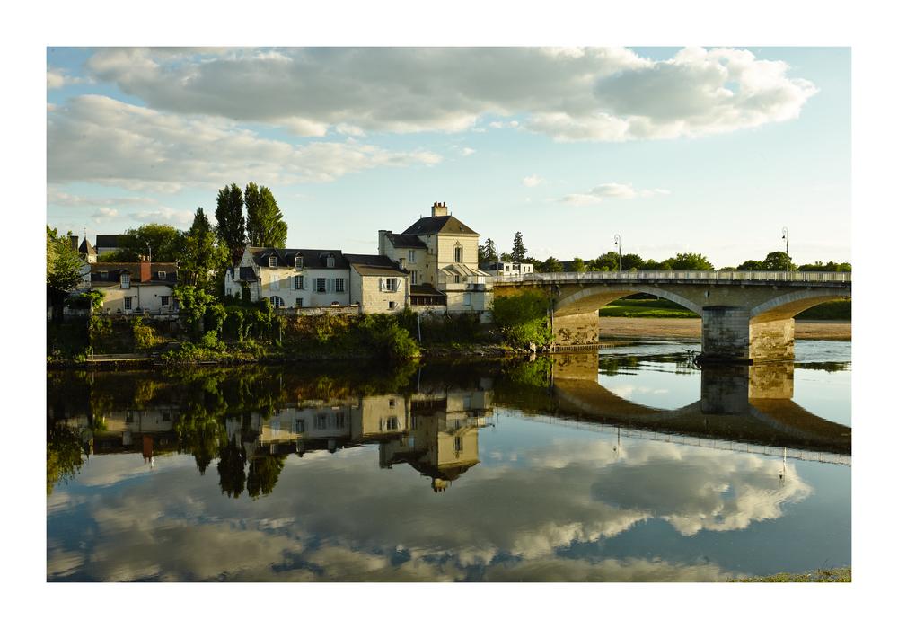 LoireValley_Day1_668.jpg