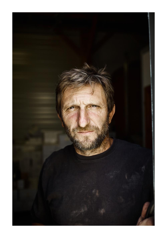 Thierry Puzelat