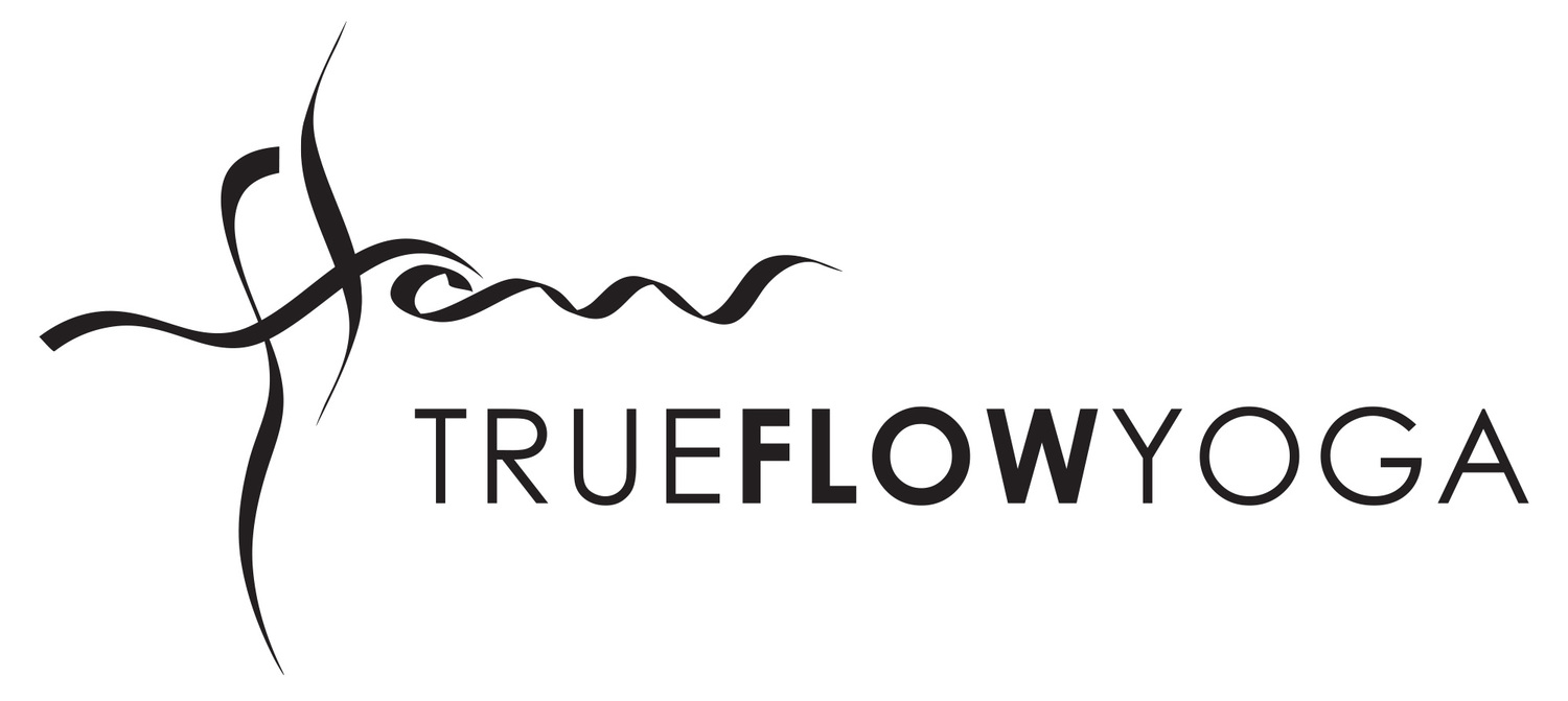 True FLOW Yoga
