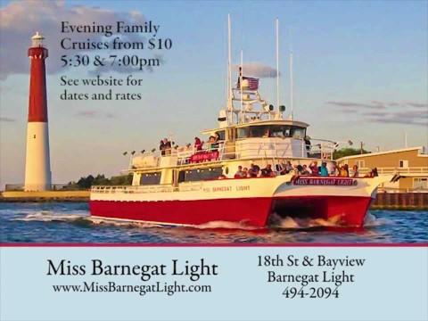 miss-barnegat-light-fishing-trip2.jpg
