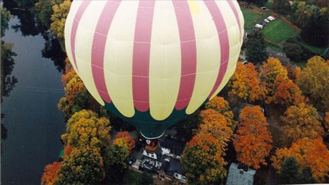 fall_float.jpg