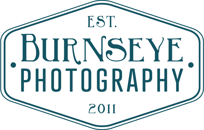 Burnseye Photography   |   New Jersey Wedding Photographer