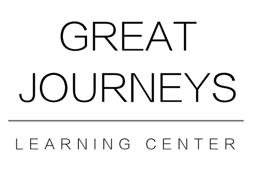 Great Journeys Logo.png