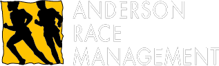 Anderson Races: Running, Walking, Biking and other Event Management