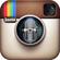www.instagram.com/learningexpresswestfield