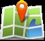 Course Maps