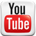 2012 Recap Video