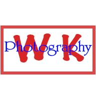 wkp logo.jpg
