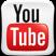 2013 Recap Video