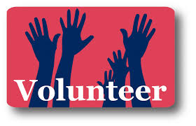 volunteer-button (1).jpg
