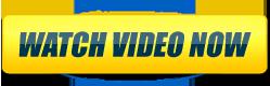 2016 Video #2