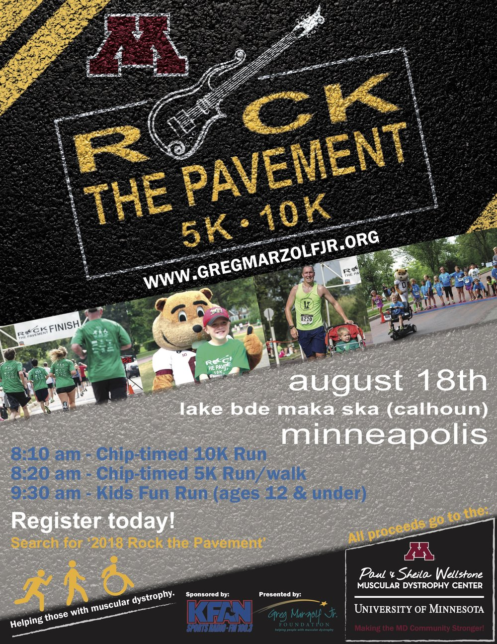 Rock-the-Pavement_2018_flyer_v1.jpg