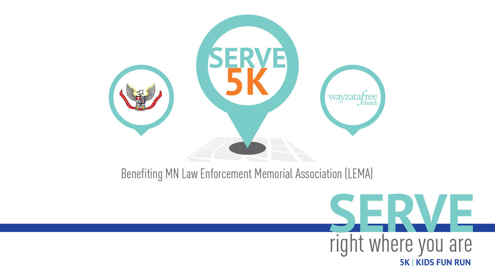 Serve-5K-graphics-Event-landing-page.jpg