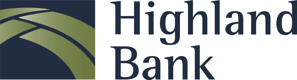 HB-logo_simple_stacked.jpg