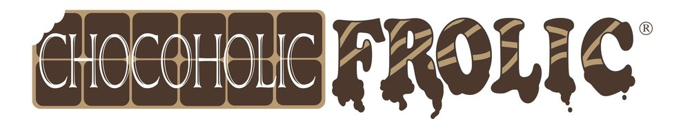 Chocoholic-One Line Logo copy.jpg
