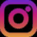 050-instagram.png
