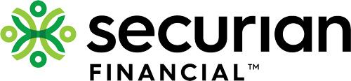 sf-logo-rgb-bk-wordmark_500px.jpg
