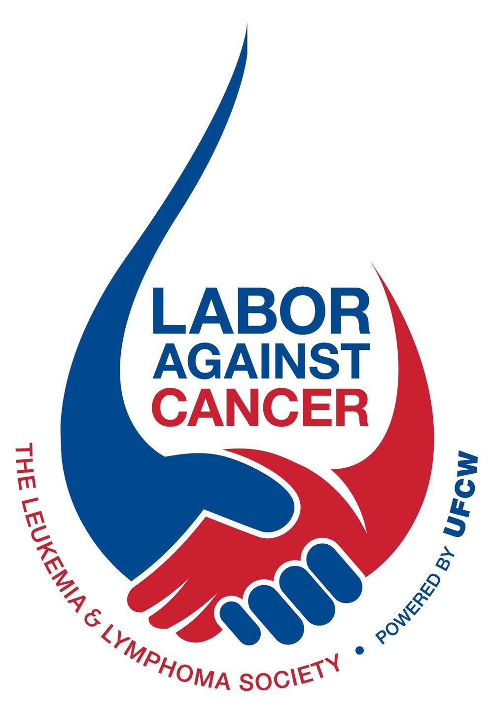 Labor-Against-Cancer-Logo.jpg