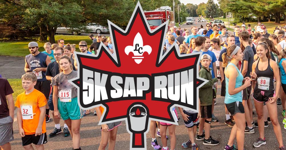 Sap Run FB Event 1.png