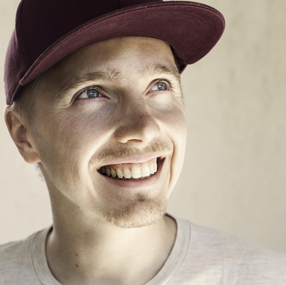 Antto Wirman, reggae-artisti, opettaja