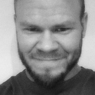 Juha Huhtala, esimies, lastensuojelu