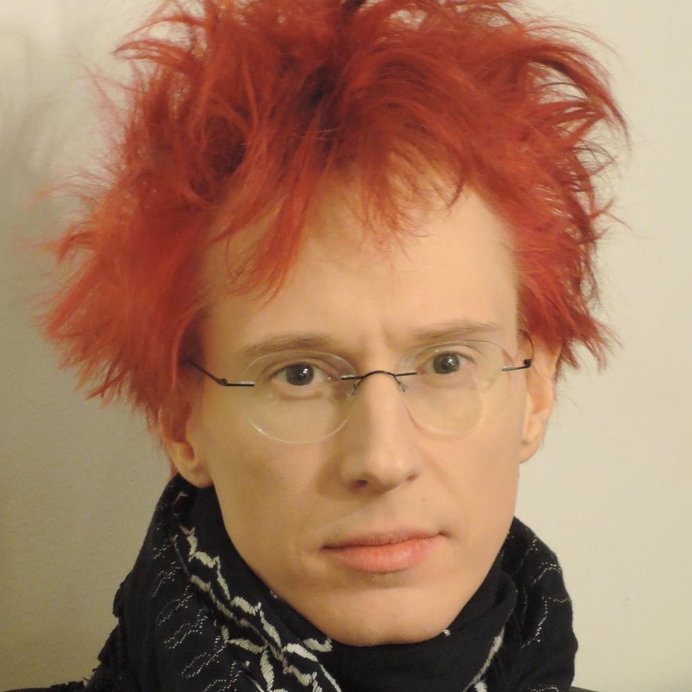 Syksy Räsänen, kosmologi ja aktivisti