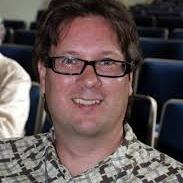 Aki Lehtinen, käytännöllisen filosofian professori
