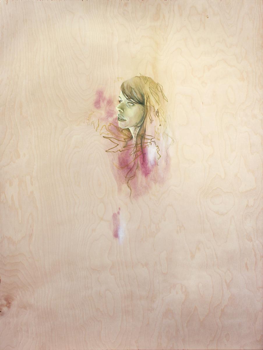 Singularity, 2013