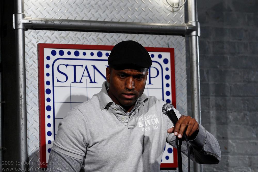 _MG_1780_Stand Up NY-XL.jpg