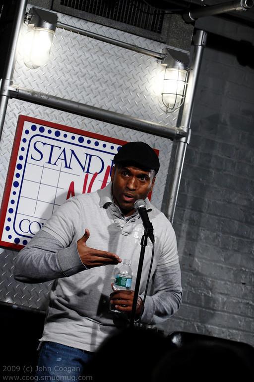 _MG_1792_Stand Up NY-XL.jpg