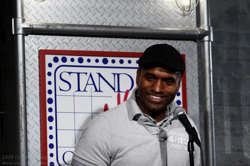 _MG_1796_Stand Up NY-XL.jpg