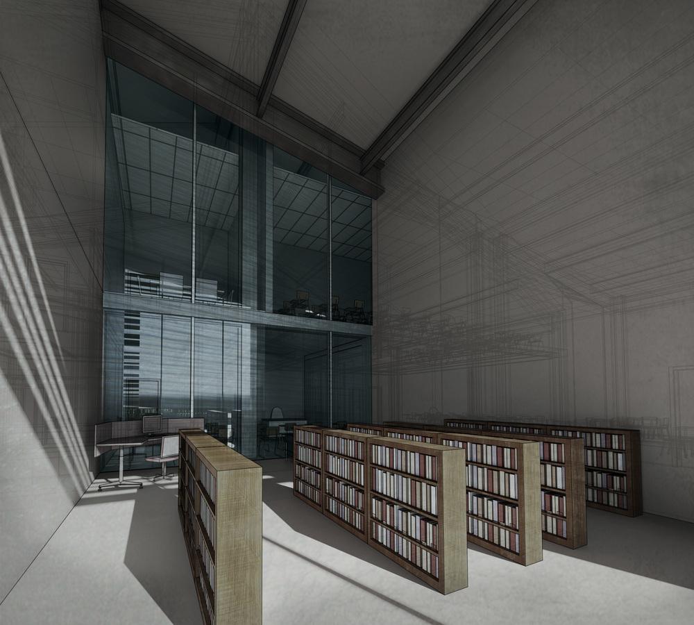 library_rendering_bw.jpg